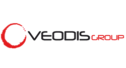Veodis Group